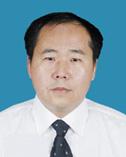 柳建国副教授