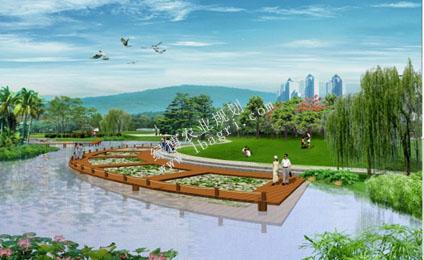 湖南楠木山农业生态观光园_小型农业生态园设计_农业 生物多样性 生态系统服务